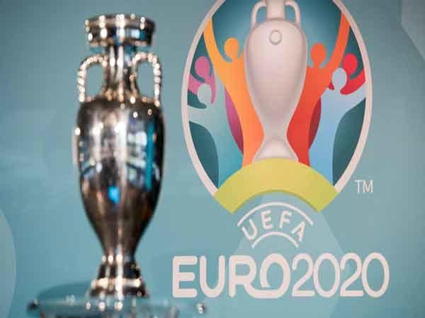 Giải bóng đá Euro mấy năm một lần? Euro 2020 được tổ chức ở đâu?