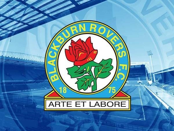 Câu lạc bộ bóng đá Blackburn Rovers - Lịch sử, thành tích của CLB