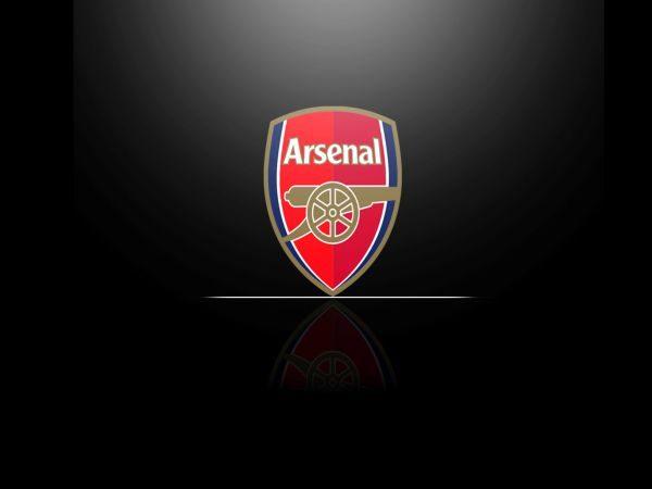 Logo Arsenal - Lịch sử và ý nghĩa của biểu tượng này