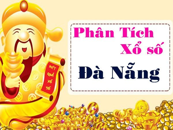 Phân tích kqxs Đà Nẵng 19/6/2021 dự đoán kết quả