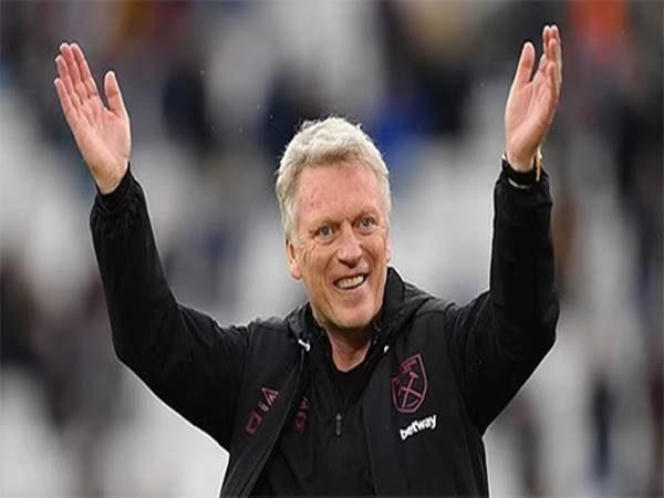 Tin bóng đá Anh 16/6: Moyes gia hạn với West Ham đến 2024