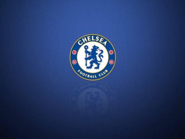 Thông tin câu lạc bộ bóng đá Chelsea - CLB từng 'đại náo' giải Ngoại hạng Anh