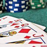 Cờ bạc là gì? Nguồn gốc và các hình thức đánh bạc