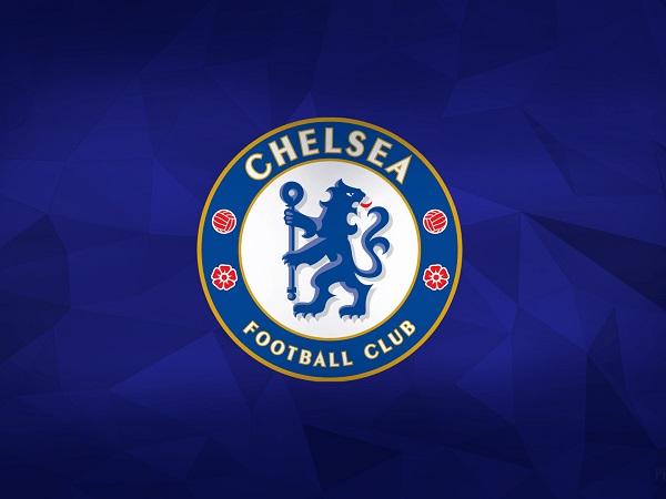 Bộ sưu tập logo các đội bóng Ngoại Hạng Anh và ý nghĩa