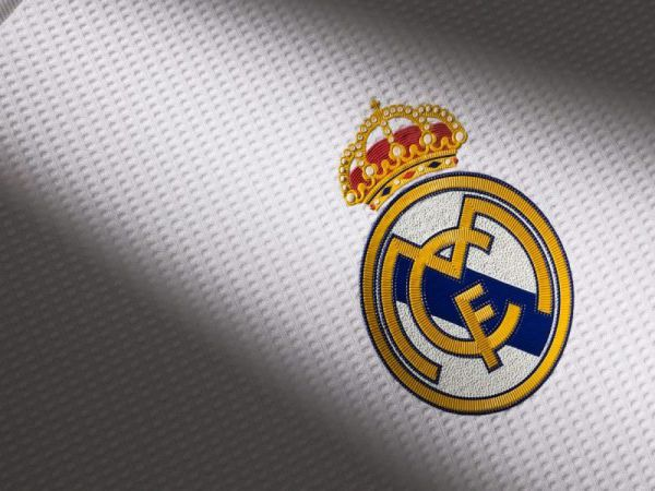 Logo Real Madrid - Tim hiểu về lịch sử và ý nghĩa logo của Real Madrid