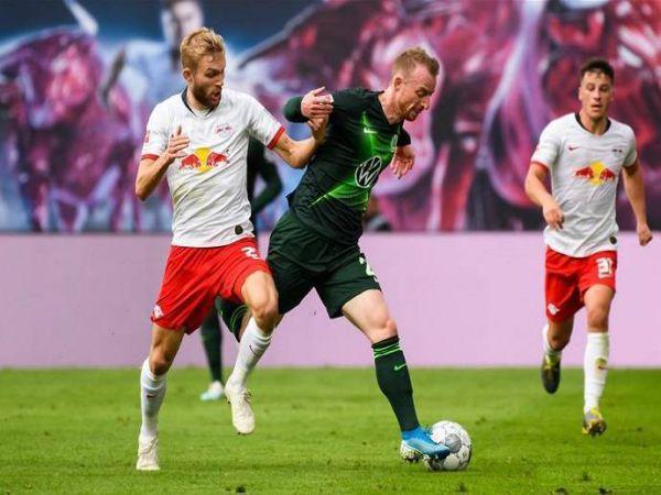 Nhận định tỷ lệ Wolfsburg vs Bochum, 20h30 ngày 14/8 - VĐQG Đức