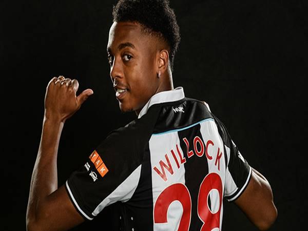 Tin bóng đá trưa 14/8: Joe Willock rời Arsenal cập bến Newcastle