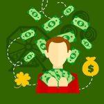 Soi cầu lô chính xác 100 phần trăm – Dự đoán cầu lô VIP