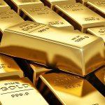 Nằm mơ thấy vàng mang ý nghĩa gì ? Đánh lô đề số mấy?