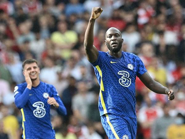 Nhận định tỷ lệ Chelsea vs Aston Villa (23h00 ngày 11/9)
