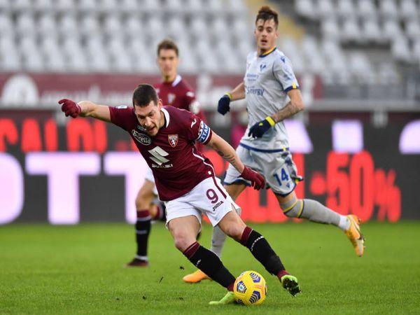 Nhận định tỷ lệ Venezia vs Torino, 01h45 ngày 28/9 - Serie A
