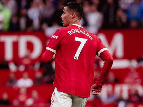 Tin MU sáng 13/9: HLV Solskjaer sẽ cho Ronaldo nghỉ ngơi